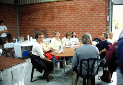 wandelzoektocht 2005 (1)